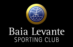 baia levante sporting club