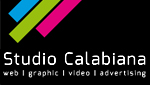 Studio Calabiana - web - graphic - video - advertising